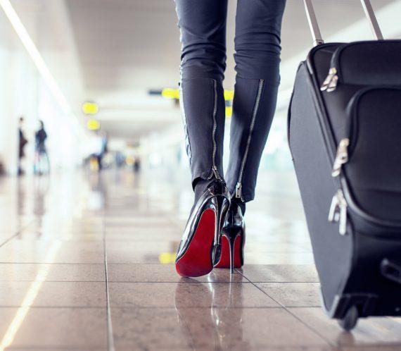 Equipaje-en-aeropuerto